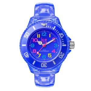 Ice Watch IceHappy HADAZMU15