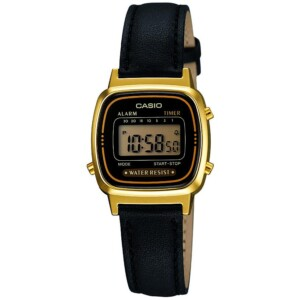 Casio Casio Collection LA670WEGL1