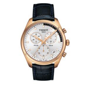 Tissot PR 100 T1014173603100