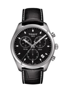 Tissot PR 100 T1014171605100