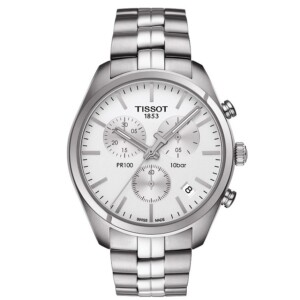 Tissot PR 100 T1014171103100