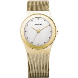 Bering Damskie Classic 12927334