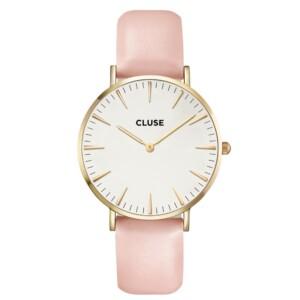 Cluse La Boheme Gold CL18410