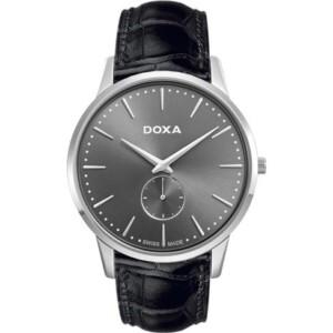 DOXA SLIM LINE 1051010101