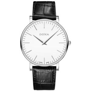 DOXA DOXA DLIGHT 1731001101