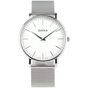 DOXA DLIGHT 1731001110