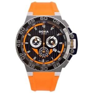 DOXA AQUA 7001035121