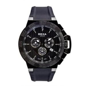 DOXA AQUA 7007010120 (70010S10120)