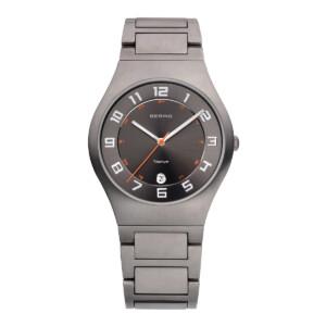 Bering Titanium 11937707