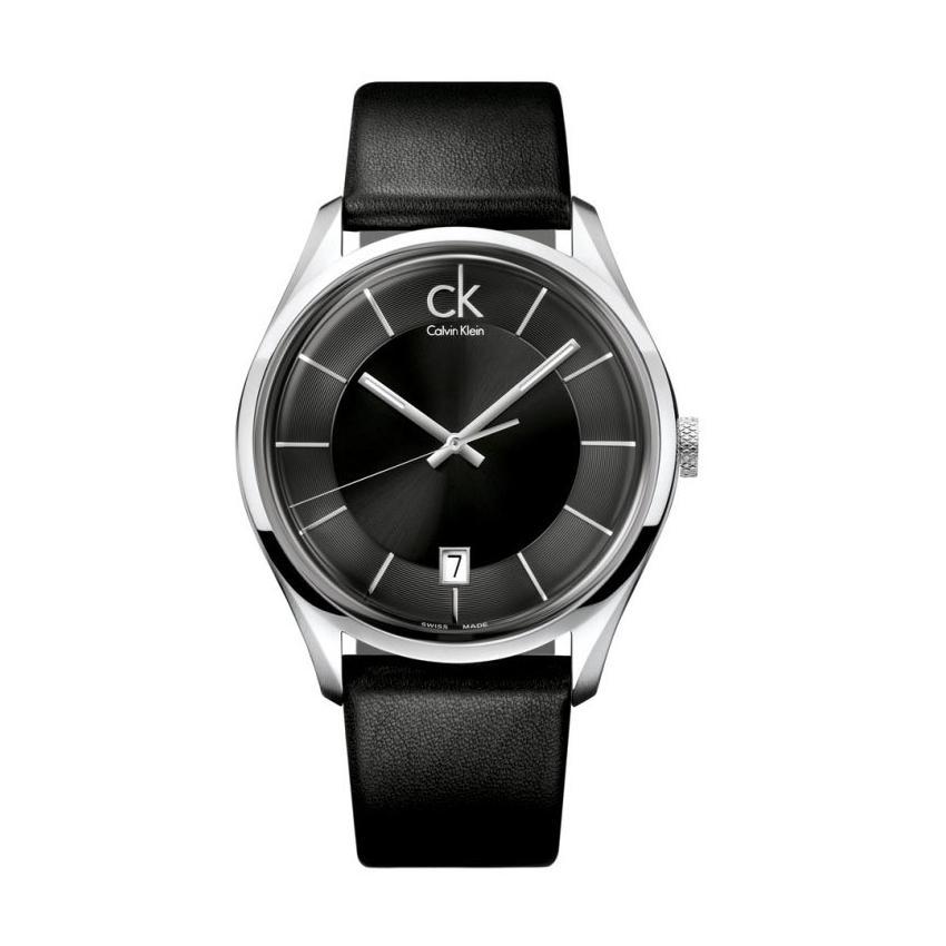 Calvin Klein Masculine K2H21102 1