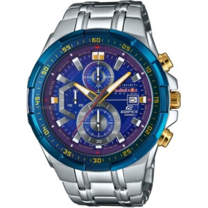 Casio Edifice EFR539RB2A