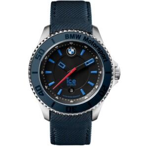 Ice Watch BMW Motorsport BMBLBUL14
