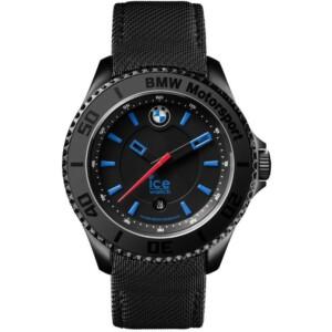 Ice Watch BMW Motorsport BMKLBBL14