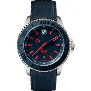 Ice Watch BMW Motorsport BMCHBLBBL14