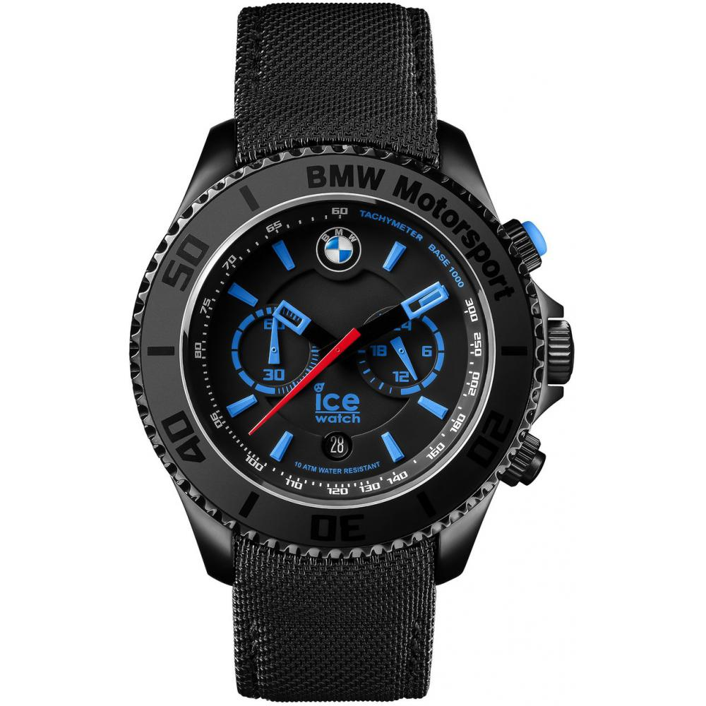 Ice Watch BMW Motorsport BMCHKLBBBL14 1