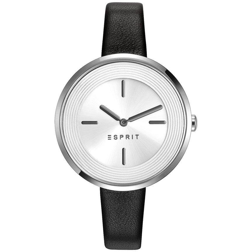 Esprit Damskie ES108572001 1