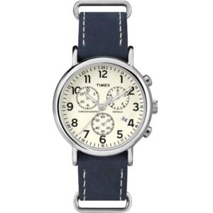 Timex Weekender TW2P62100