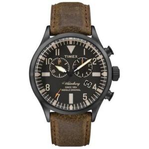 Timex Klasyczne TW2P64800
