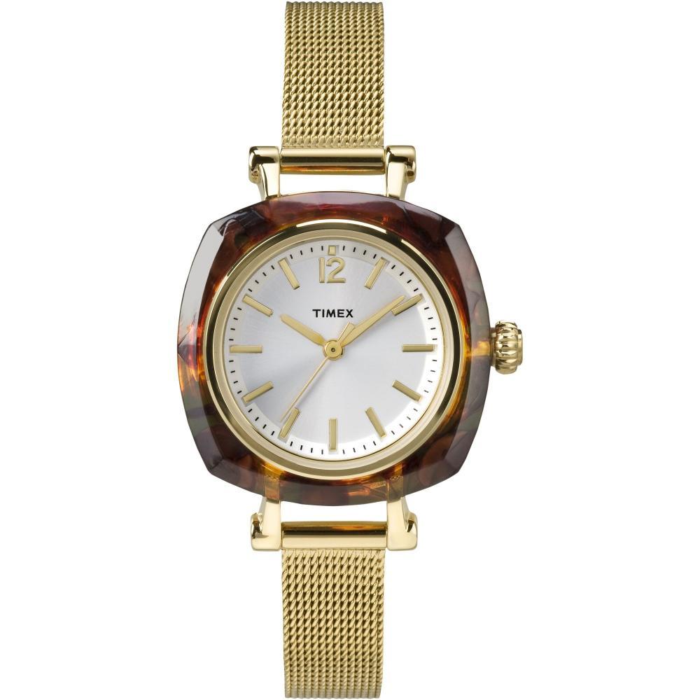 Timex Classic TW2P69900 1