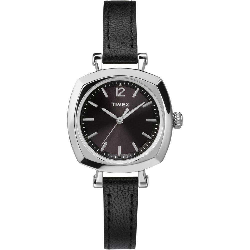 Timex Classic TW2P70900 1