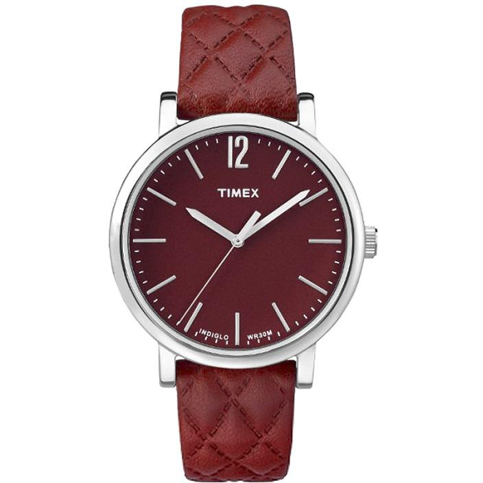 Timex Classic TW2P71200 1