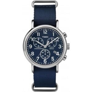 Timex Klasyczne TW2P71300