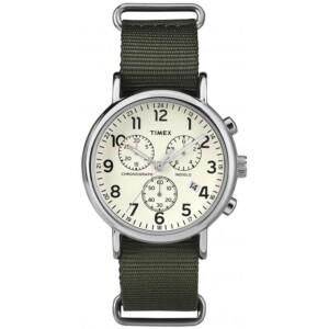 Timex Klasyczne TW2P71400