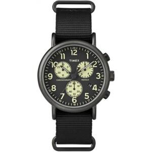 Timex Klasyczne TW2P71500