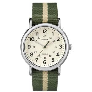 Timex Klasyczne TW2P72100