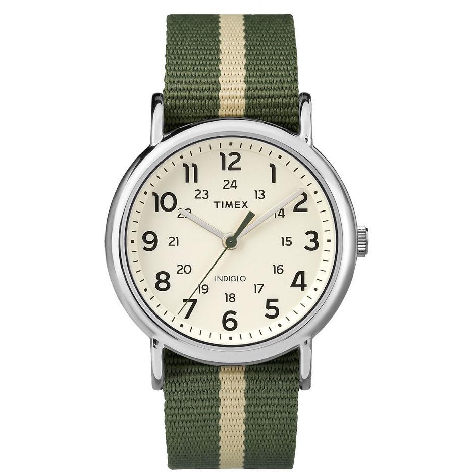 Timex Klasyczne TW2P72100 1