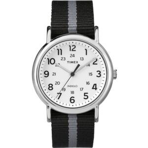 Timex Klasyczne TW2P72200