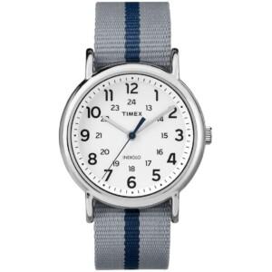 Timex Klasyczne TW2P72300