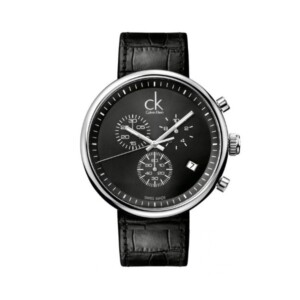Calvin Klein Substantial K2N281C1