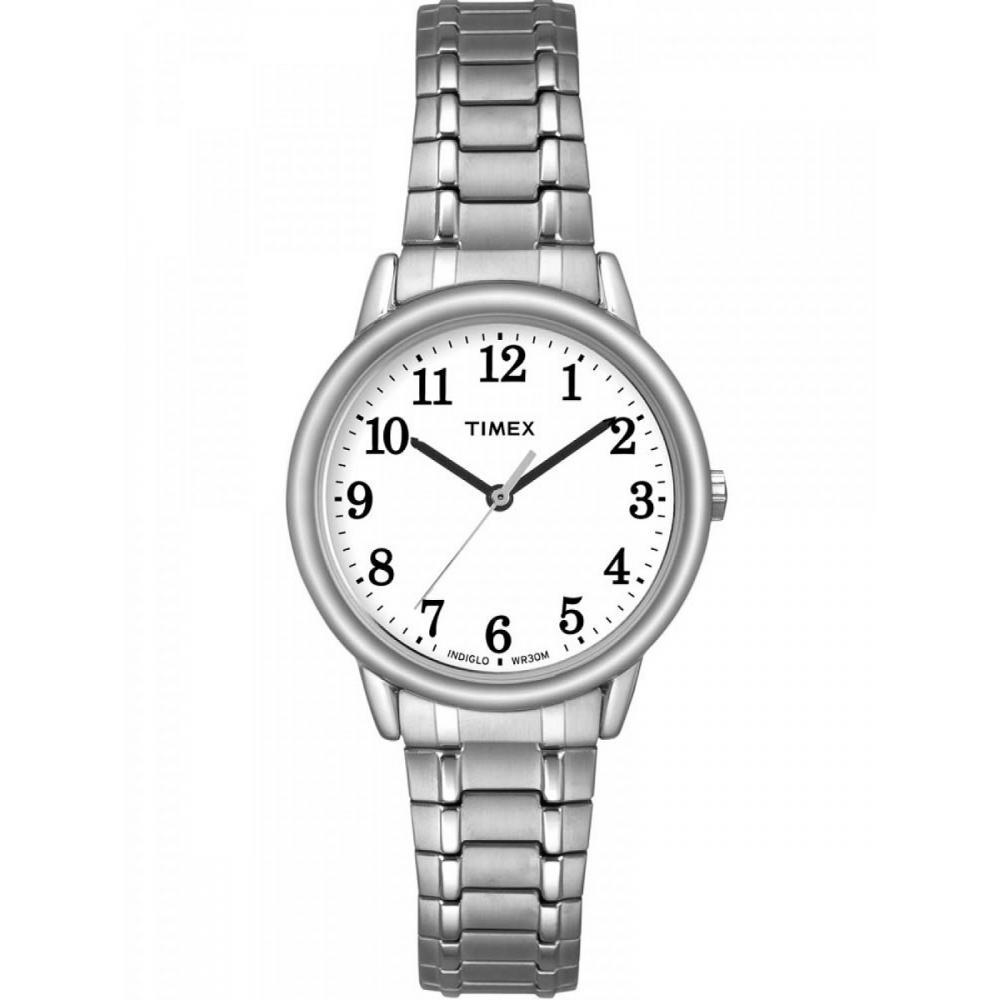 Timex Easy Rider TW2P78500 1
