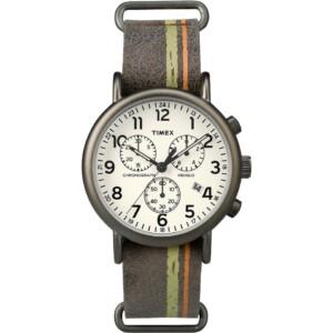 Timex Klasyczne TW2P78000
