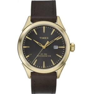Timex Klasyczne TW2P77500