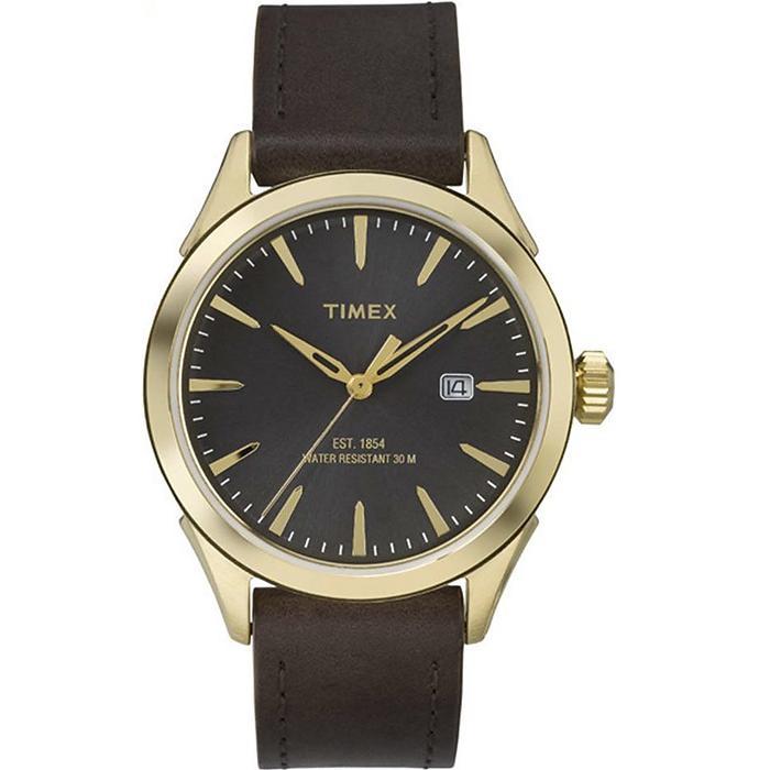 Timex Klasyczne TW2P77500 1