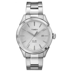 Timex Klasyczne TW2P77200