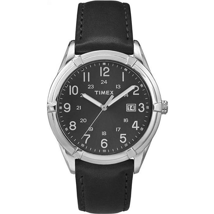 Timex Klasyczne TW2P76700 1