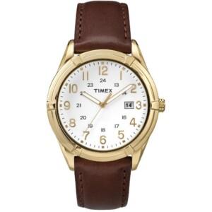 Timex Klasyczne TW2P76600