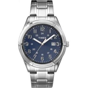 Timex Klasyczne TW2P76400