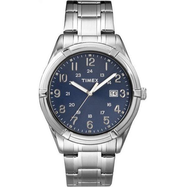 Timex Klasyczne TW2P76400 1