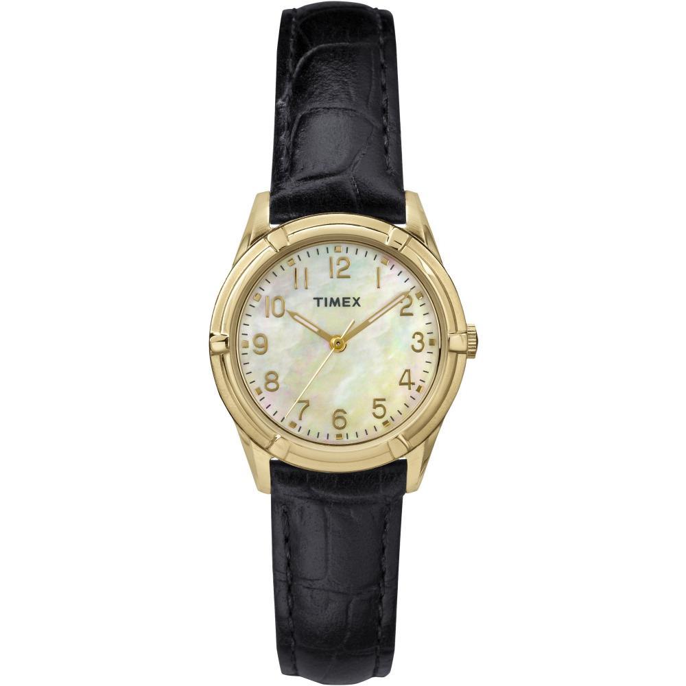 Timex Classic TW2P76200 1