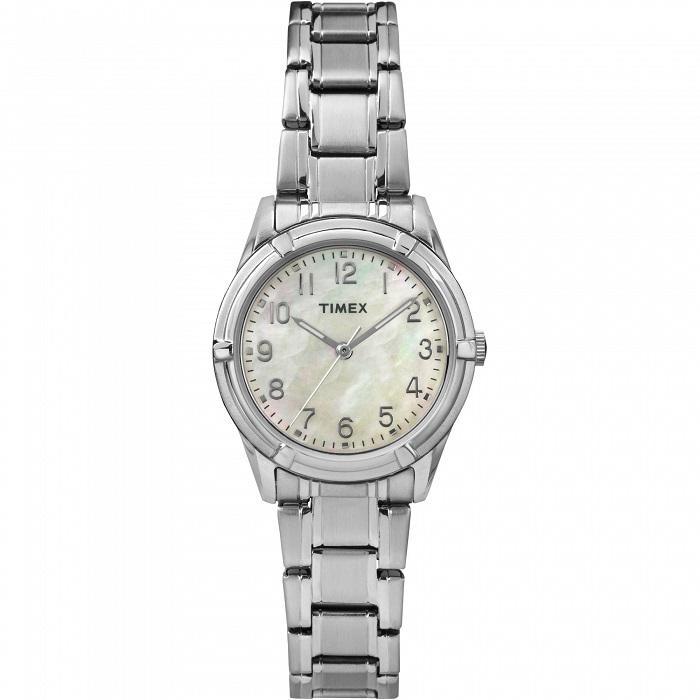 Timex Classic TW2P76000 1
