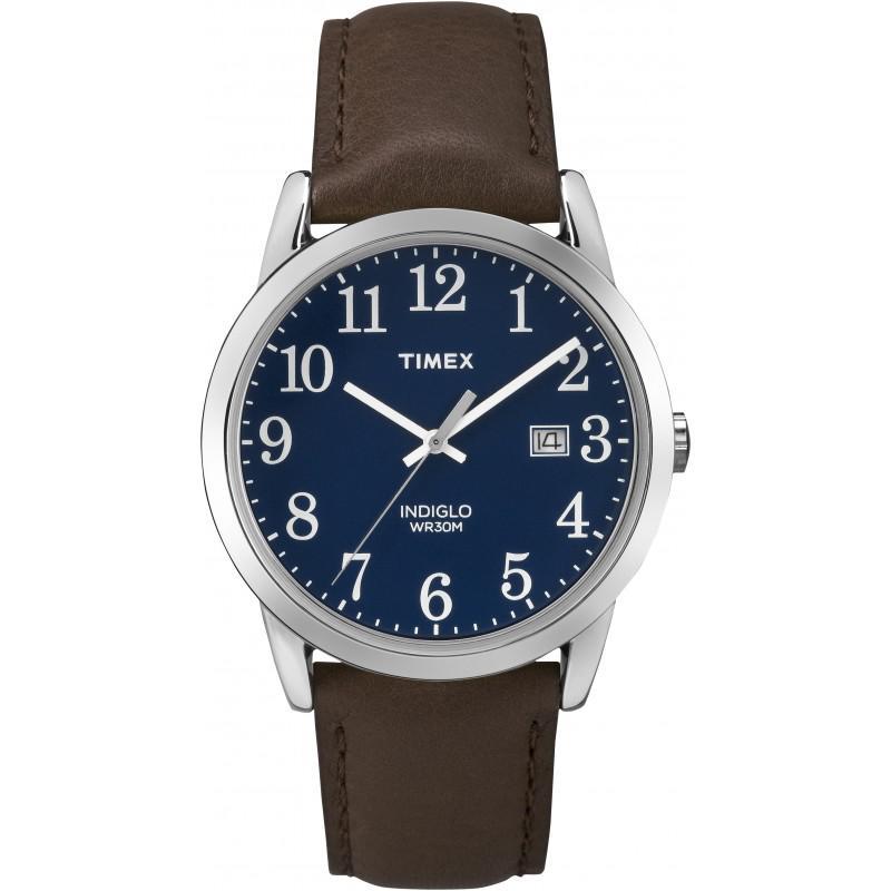 Timex Klasyczne TW2P75900 1