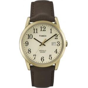 Timex Klasyczne TW2P75800