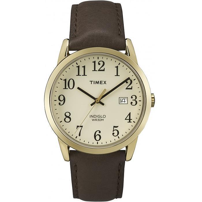 Timex Klasyczne TW2P75800 1