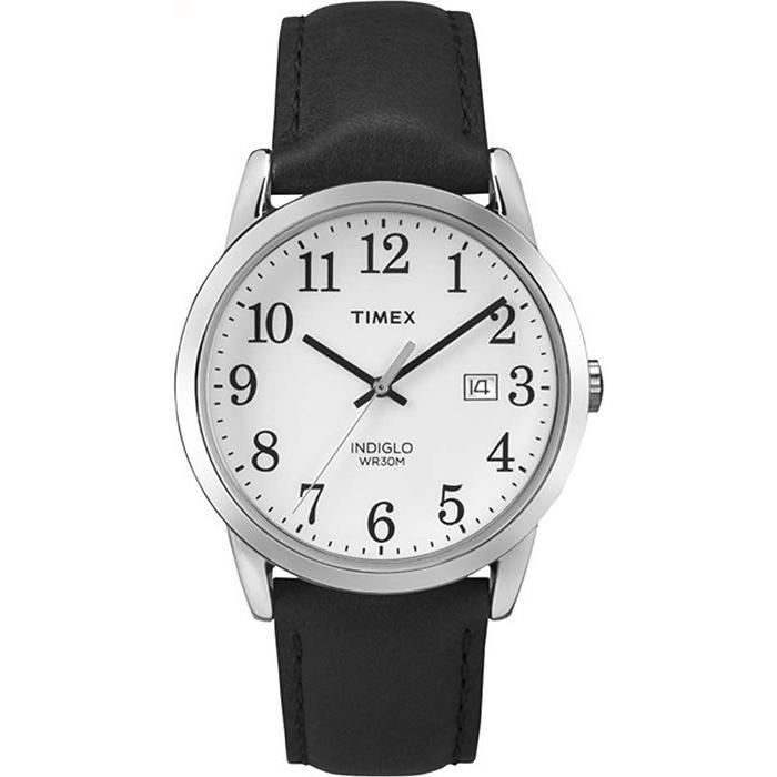 Timex Klasyczne TW2P75600 1