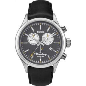 Timex Klasyczne TW2P75500
