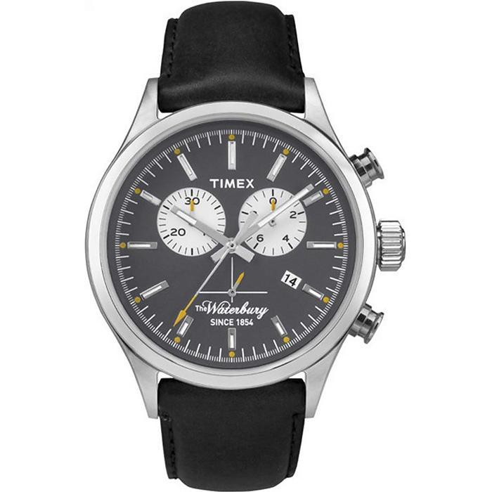 Timex Klasyczne TW2P75500 1